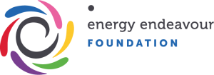 Logo Energy Endeavour Foundation